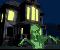 Casa Fantasma - Jogo de Tiros