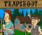 Trap Shoop - Jogo de Tiros