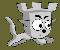 Castle Cat 2 - Jogo de Tiros