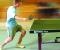 Table Tennis - Jogo de Desporto