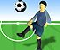 Keep Ups 2 - Jogo de Desporto