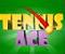 Tennis Ace - Jogo de Desporto
