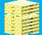 Jenga - Torre - Jogo de Puzzle