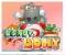 Bomby Bomy - Jogo de Tiros