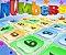 Números - Jogo de Matemática