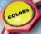 Colors - Jogo de Puzzle