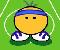Airballs - Jogo de Desporto