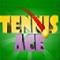 Tennis: Ace - Jogo de Desporto