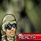 Heli Attack - Jogo de Arcada