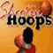 Shootin' Hoops - Jogo de Desporto