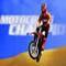 Motocross Champions - Jogo de Desporto