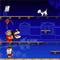 Kungfu - Jogo de Combate
