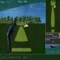 Flash Golf - Jogo de Desporto