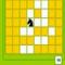 Ratsuk - Jogo de Puzzle