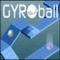 GYR Ball - Jogo de Estrat�gia