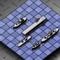 Battleships General Quarters - Jogo de Estratégia