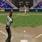 Batting Champ - Jogo de Desporto