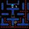 Pac Man - Jogo de Arcada