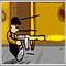 Tommy Gun - Jogo de Tiros