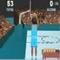 3D Net Blazer - Jogo de Desporto