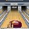 Bowling Game - Jogo de Desporto