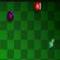 Red's Rampage - Jogo de Puzzle