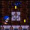 Sonic: Desafio! - Jogo de Arcada