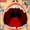 Dr. Dentist And The Exploding Teeth - Jogo de Arcada