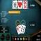 3 Card Poker - Jogo de Cartas