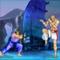 Street Fighter II - Jogo de Lutas