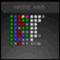 Mastermind v1.0 - Jogo de Puzzle
