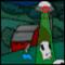 Extreme Farm Simulator - Jogo de Tiros
