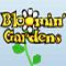 Bloomin' Gardens - Jogo de Puzzle