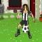 Super Soccerball 2003 - Jogo de Desporto