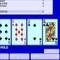 America Poker II - Jogo de Cartas