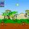 Thirty Second Monkey Hunt - Jogo de Tiros