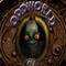 Oddworld - Jogo de Arcada
