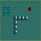 Jogo da serpente - Jogo de Puzzle