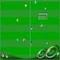 Soccer Rush - Jogo de Desporto