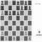 Chess - Jogo de Puzzle