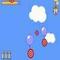 Balões - Jogo de Tiros