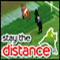 Corridas de Cavalos - Jogo de Sorte