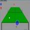 Ping Pong 3D - Jogo de Desporto