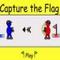 Apanha a Bandeira - Jogo de Arcada