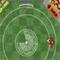 Soccer Pong - Jogo de Desporto