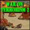 Guerra ao Terrorismo
