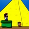 Mario Level 2 - Jogo de Arcada