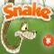 Jogo da Serpente