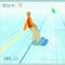 Totoonic Snowboard - Jogo de Desporto