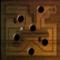 G Ball - Jogo de Puzzle